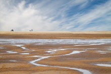 holkham_beach_norfolk
