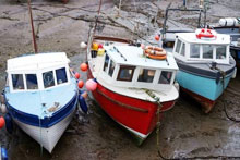 norfolk_boats